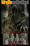 ORDO TENEBRARUM (ROMA999 Book 2) (English Edition)