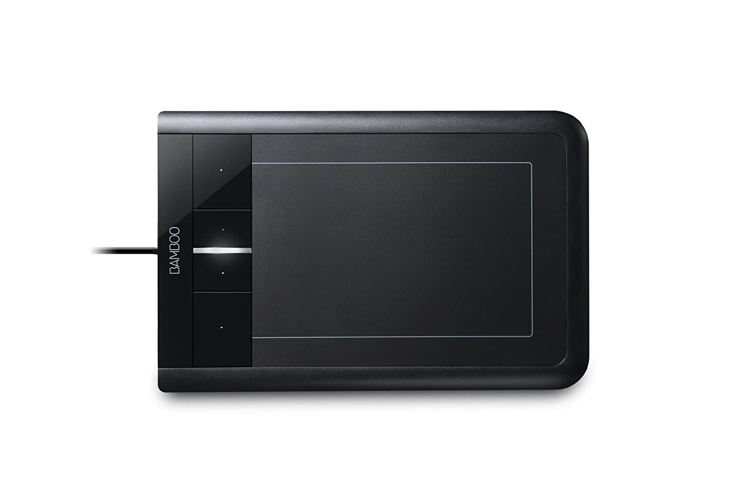 WACOM BAMBOO TOUCH WINDOWS 7 64BIT DRIVER DOWNLOAD