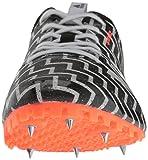 adidas Men's Sprintstar Track