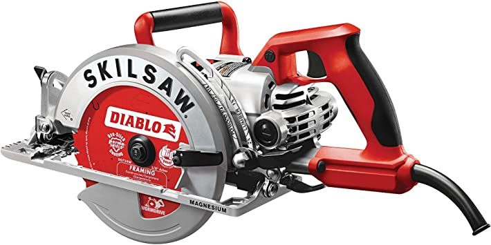 SKILSAW 89683 featured image
