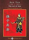 The Art of War (MP3 CD)