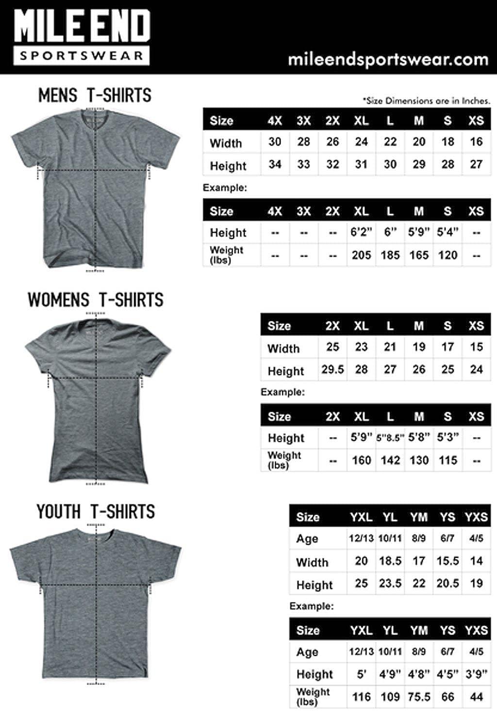 Hecho En Nuevo Le/ón Vintage T-shirt Athletic Grey XXX-Large