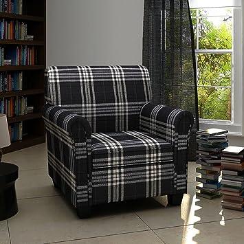 Luckyfu Diseno Moderno Mobiliario Sillas Sillones, sillones ...