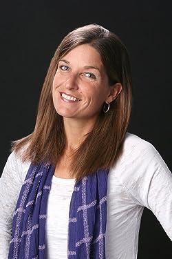 Annie Burnside
