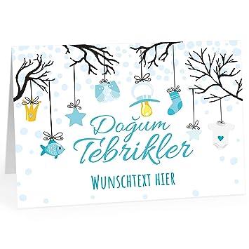 Herzlichen glückwunsch zum geburtstag auf türkisch