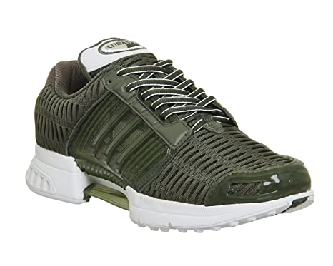 adidas Clima Cool 1 BA8571 Running Men