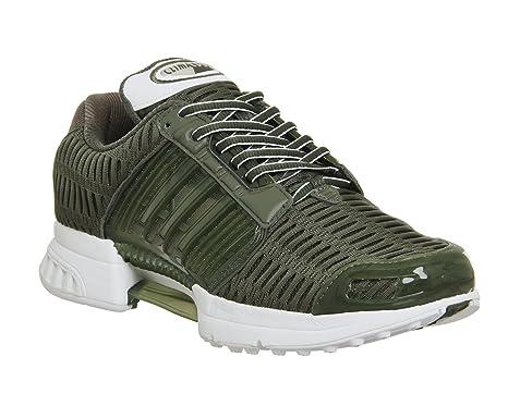 adidas Men's Clima Cool 1 Ba8571 Trainers: Amazon.co.uk