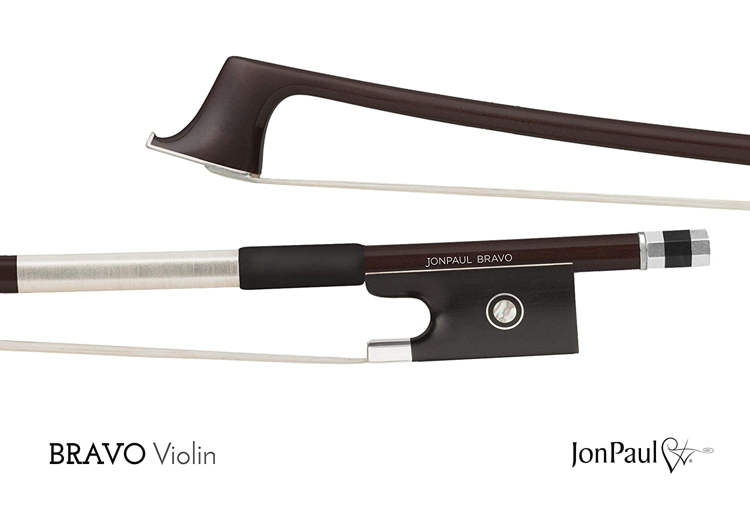 Top 15 Best Violin Bows Reviews in 2020 Should You Consider 7