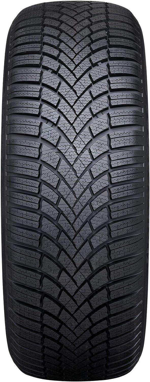Bridgestone Blizzak LM-005 XL M+S Pneu Neige 155//65R14 79T