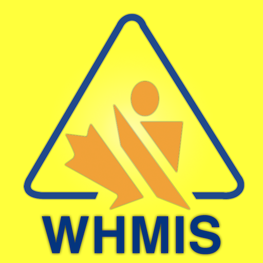 Whmis Training Course And Reference Amazon Appstore For Android