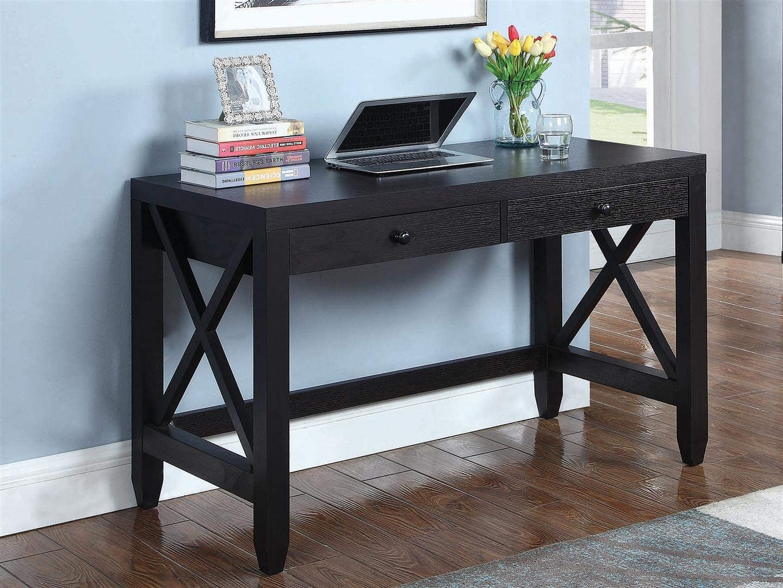Coaster 801351-CO Humfrye Writing Desk