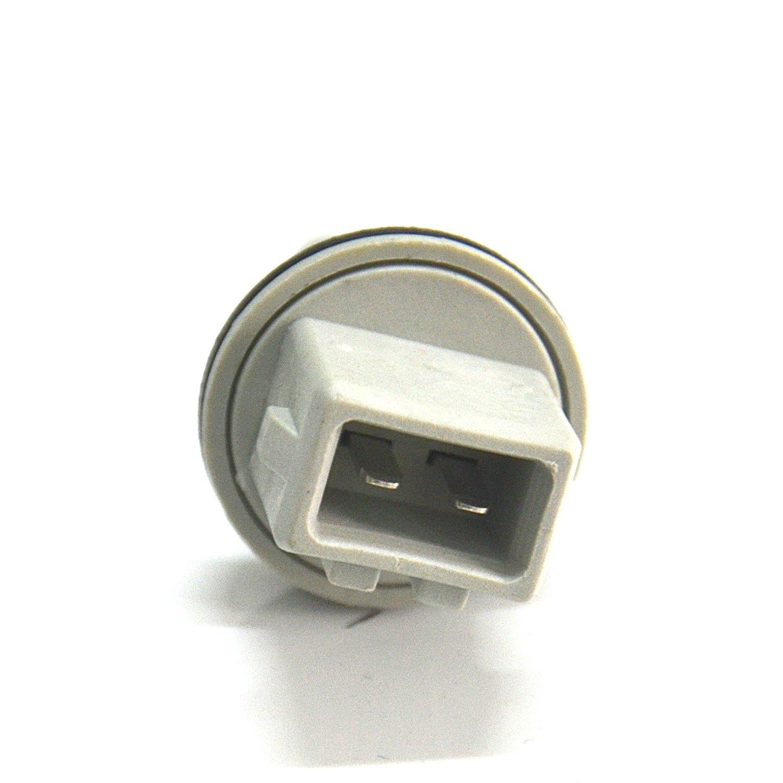 A//C Temperature Switch Sensor 4A0 820 539 A Fit For Porsche Carrera AUDI VW SKODA S 4A0820539A