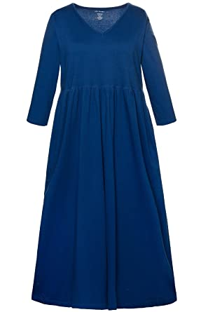 Kleid langarm 68