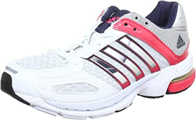 adidas Performance Snova Sequence 5w, Chaussures de Course