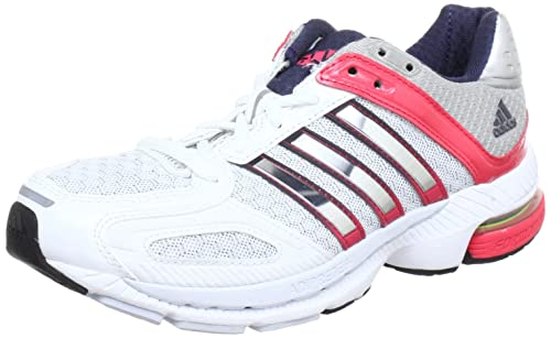 18ba5a17c adidas Performance Women s SNOVA SEQUENCE 5W Running Shoes  Amazon.co.uk   Shoes   Bags