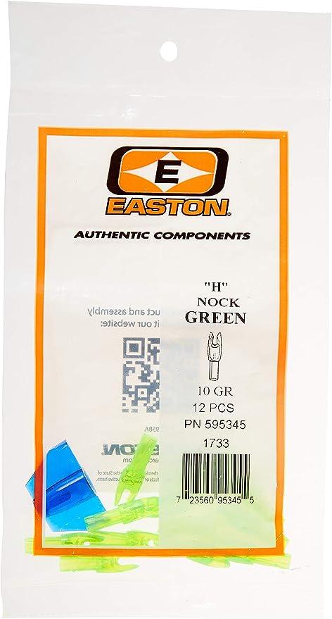 Easton 595345 product image 2