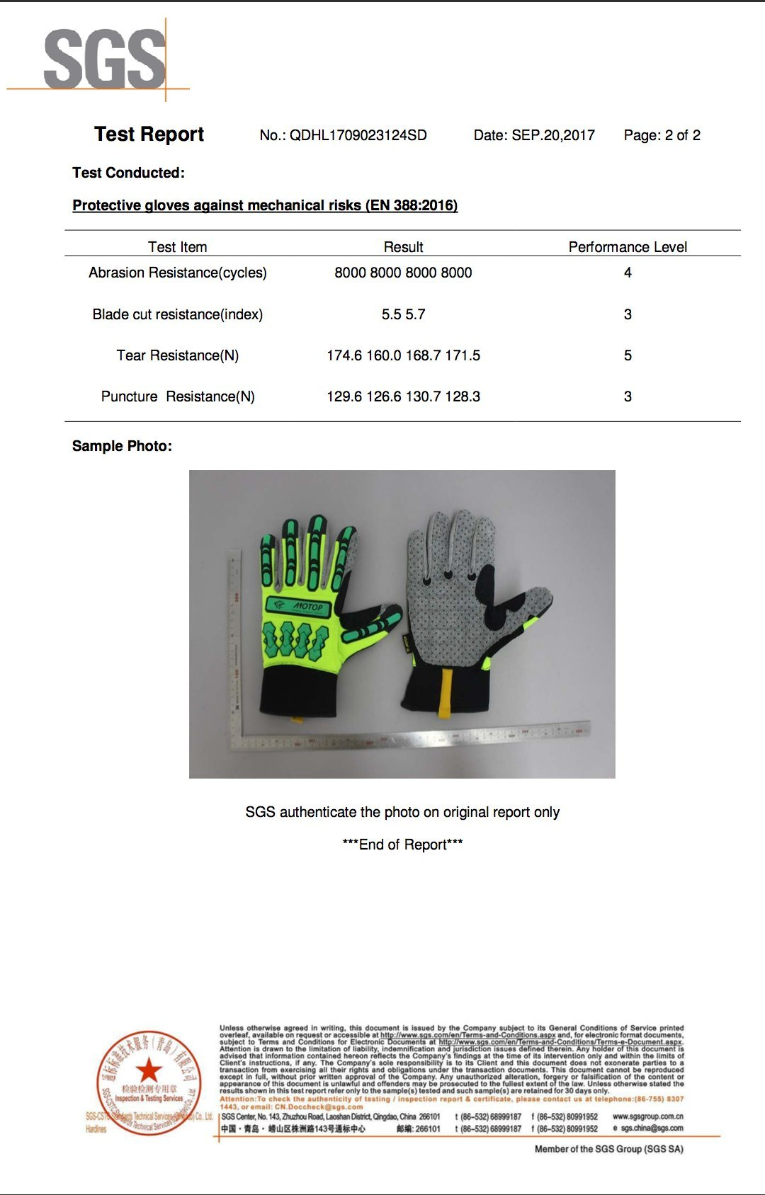Heavy-Duty Work Gloves Professional-Grade Protection & Durability | Synthetic Leather Pam, Hard PVC Knuckle Reinforcement | Cut, Puncture, Impact Resistant