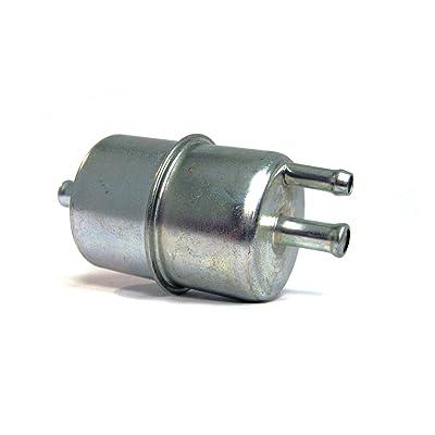 ACDelco GF423 Professional Fuel Filter: Automotive