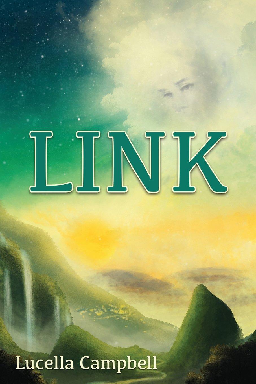 Download LINK PDF