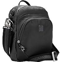 Lewis N. Clark Secura Anti-theft Convertipack Sling Backpack