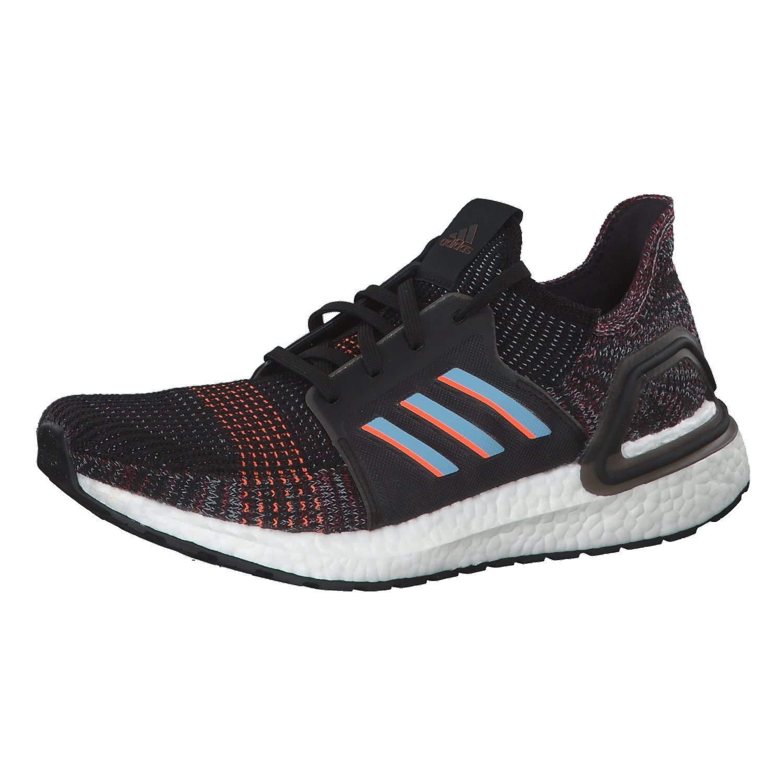 Acquista online Adidas ULTRABOOST 19, Scarpe running uomo miglior prezzo offerta