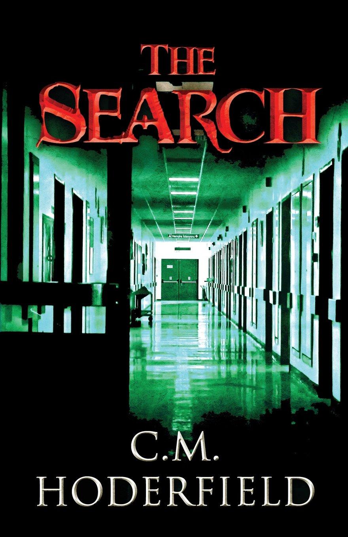 The Search pdf