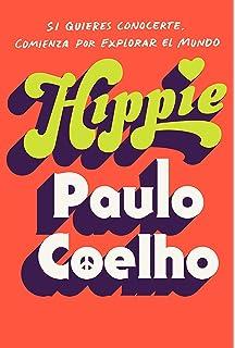 Caminos: Agenda 2019 (Spanish Edition): Paulo Coelho ...