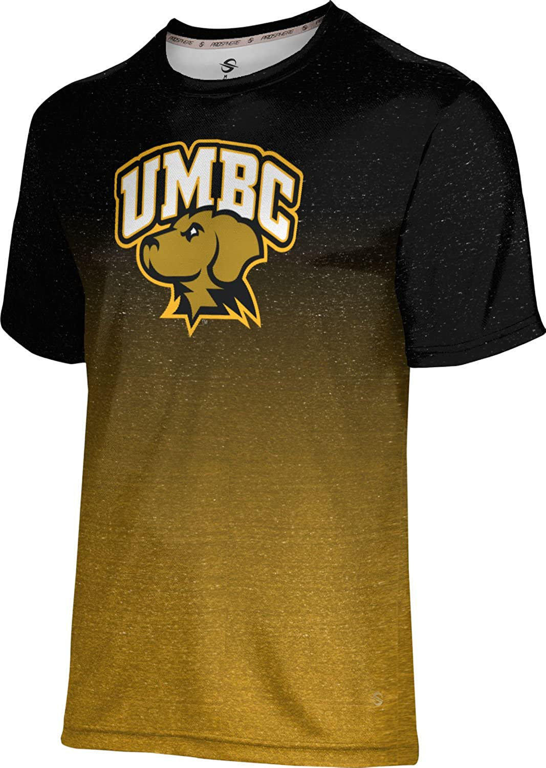 Ombre ProSphere University of Maryland Baltimore County Boys Performance T-Shirt