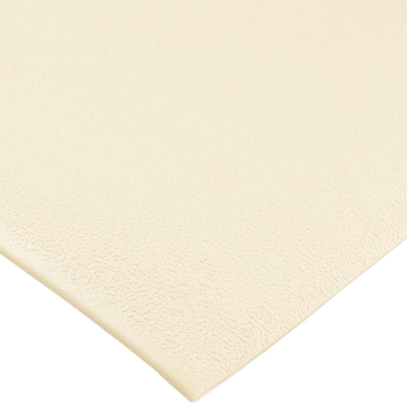 NoTrax C01S2030BL Kitchen Comfort Mat 20 Width x 30 Length x 3//8 Thickness Black 20 Width x 30 Length x 3//8 Thickness