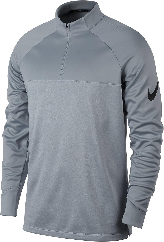 Nike Mens Jumper