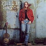 Philip Sayce Group