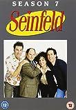 Seinfeld : Season 7 [DVD] [2006]