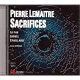 Sacrifices (1CD audio MP3)