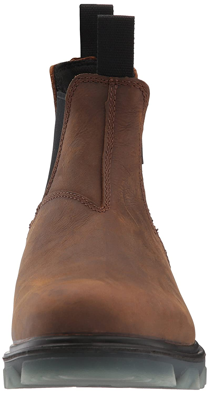 Wolverine I-90 EPX Romeo Boot Men W10790