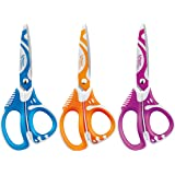 Maped Zenoa Fit Scissor 13Cm