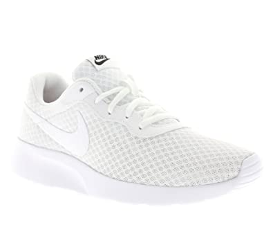 new products ec1f5 64a3c Nike Damen Tanjun Sneaker