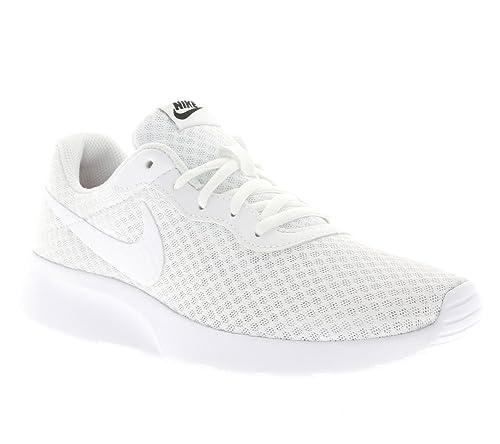 Nike Damen Tanjun Sneaker: : Schuhe & Handtaschen