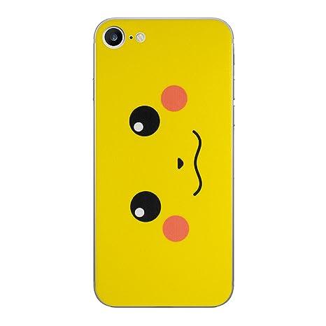 coque iphone 5 pokemon