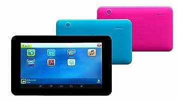 jeux gratuit pour tablette lenco
