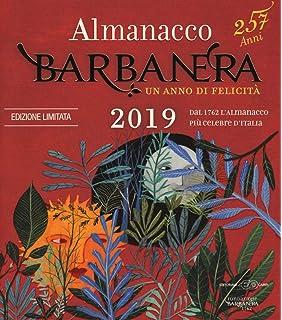 Calendario Lunare 1978.Amazon It Calendario Frate Indovino 2019 Conquiste Di Ieri