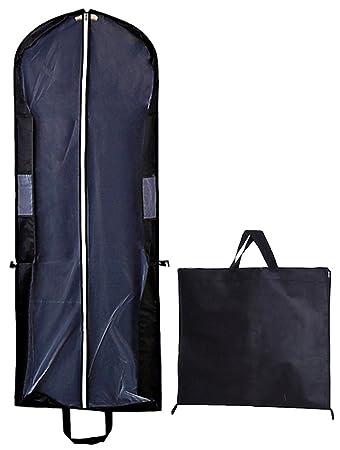 f75b48fa8a Amazon|[ユーエム] U.M-select 衣装カバー 不織布 ロング ( 1枚 150cm ...