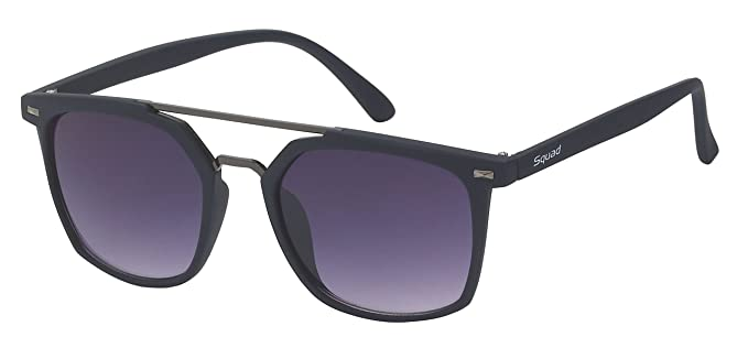 SQUAD - Gafas de sol SQUAD AS61159 (C4): Amazon.es: Ropa y ...
