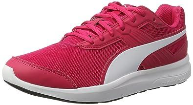 Puma Unisex Erwachsene Buty Escaper Mesh 364307 04 Sneaker