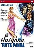 Susanna Tutta Panna