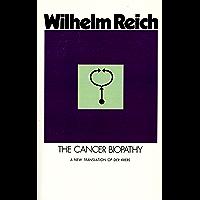 The Cancer Biopathy: A New Translation of Der Krebs