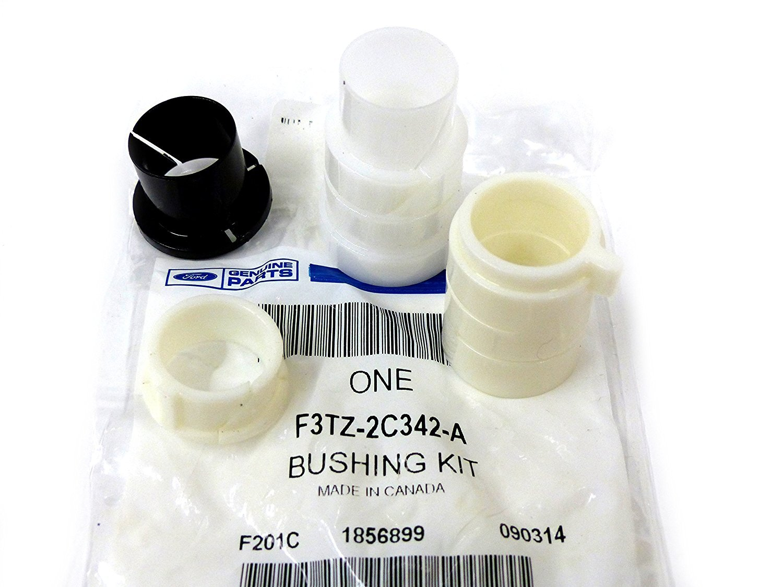 Ford F3TZ-2C342-A - KIT - BUSH