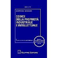 Codice della proprietà industriale e intellettuale