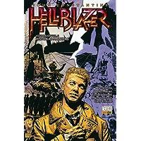 Hellblazer Assombrado Vol. 02: Histórias Malditas