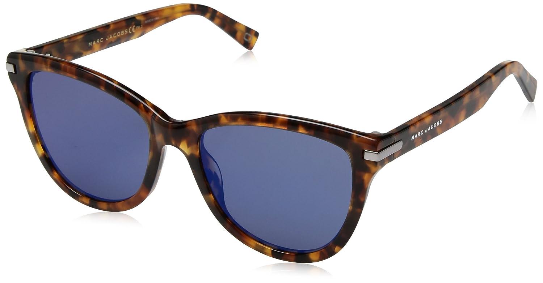 b8abb11a78 Marc Jacobs Women s Marc 187 S XT C9B 54 Sunglasses