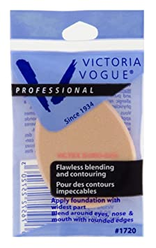 Victoria Vogue  product image 2